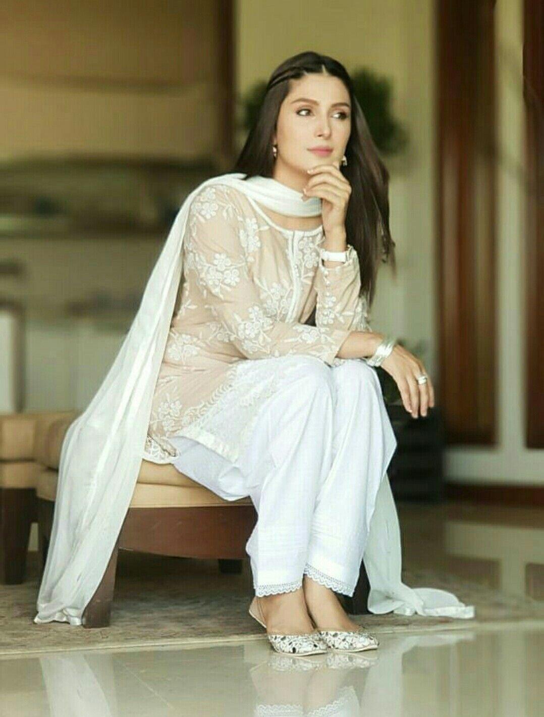 ayeza khan fashion in 2018 pinterest ayeza khan