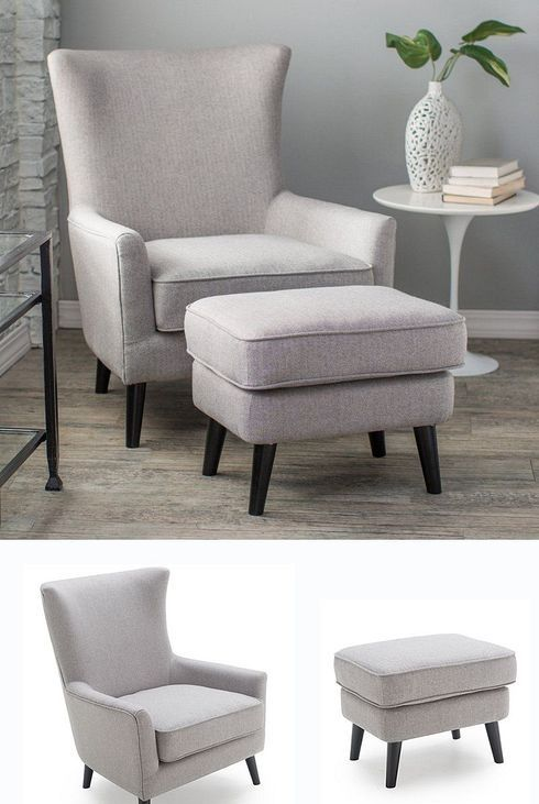Enjoyable 40 Traditional Accent Chairs Designs For Living Room New Inzonedesignstudio Interior Chair Design Inzonedesignstudiocom