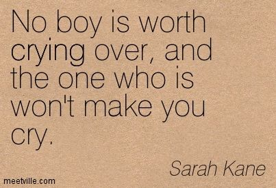 Pin By Pollyanna Norton On Me Inspirational Quotes Over It Quotes Done Quotes Quotes