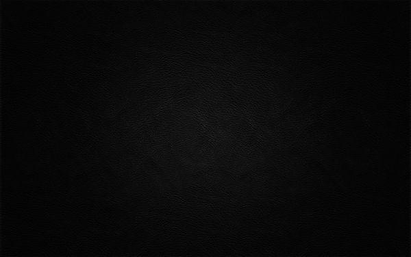 Full Hd Wallpapers Backgrounds Black Leather Nintendo Logos Sateen Blank black wallpaper hd