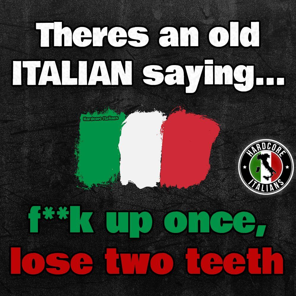 Hardcore Italians Its Gravy Not Sauce Apron