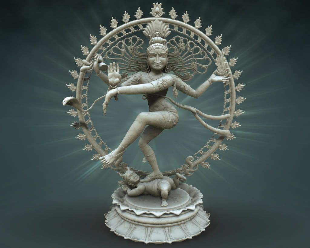 Image result for dancing shiva