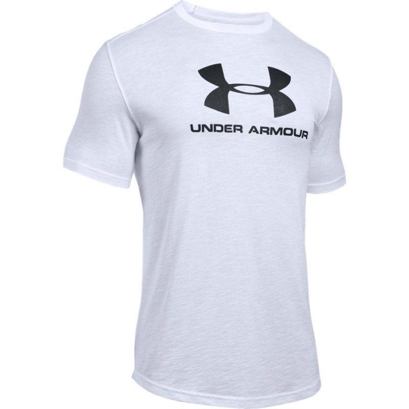 Ropa Para Gym, Colonia De Hombre, Camisetas Casuales, Camisetas Polo, Ropa  De Hombre, Ropa Deportiva, Ropa Deportiva, Moda Masculina