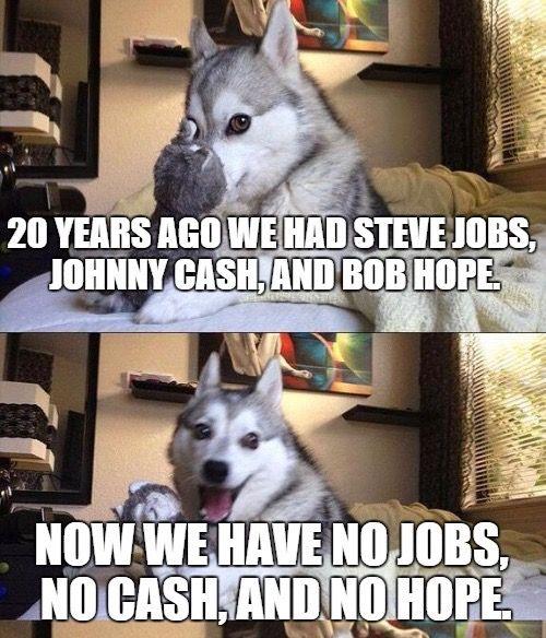 funny jokes 4 adults