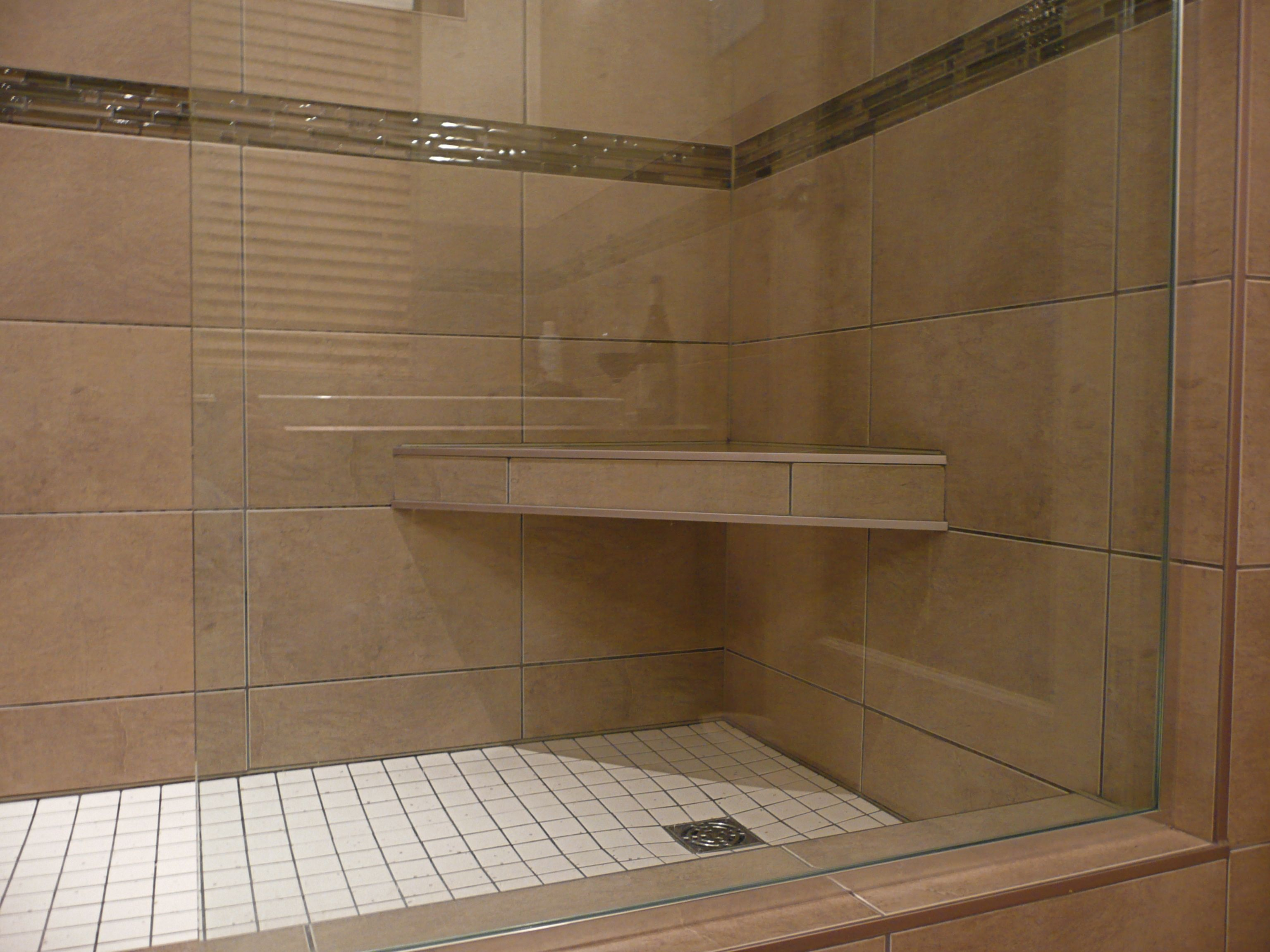 Floating Shower Bench | Shower benches, Bench and Wall pictures