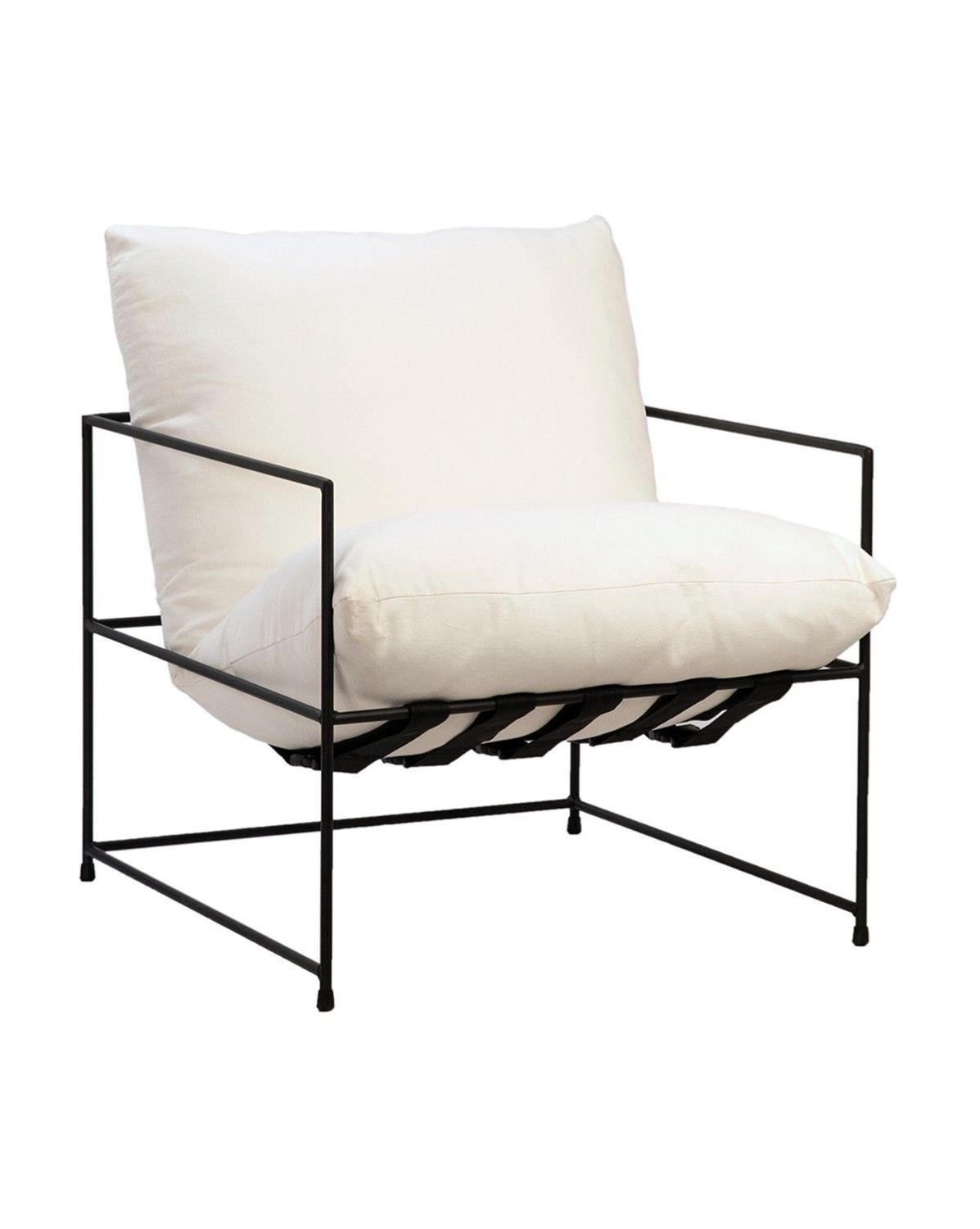 10 Most Popular Simple Chairs For Living Room