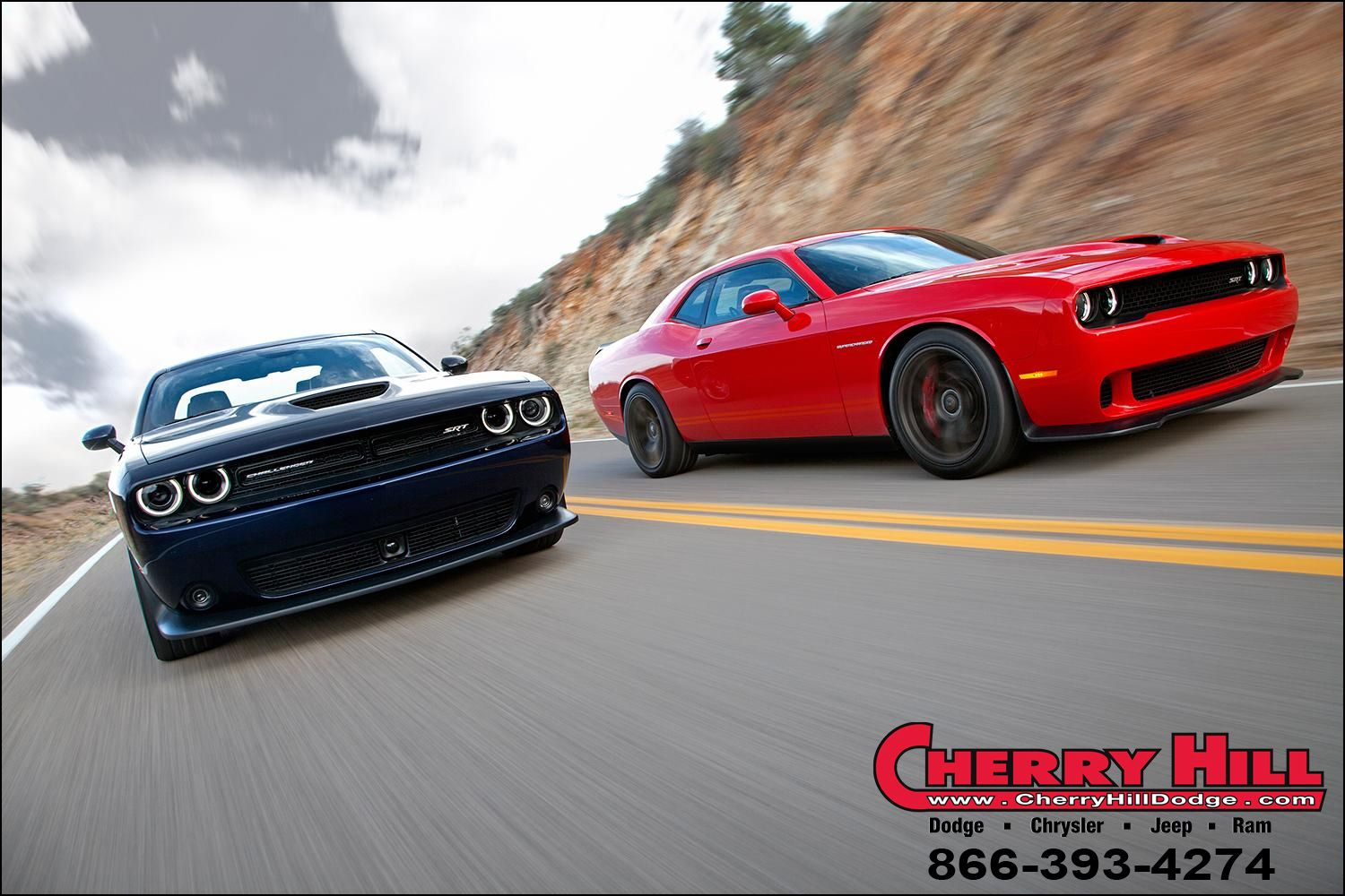 2015 dodge challenger srt hellcat makes 707 hp join automobile magazine s executive editor todd lassa
