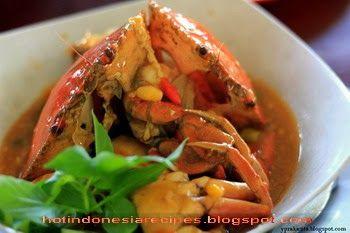Pin On Singapore Malaysia Indonesia Recipes