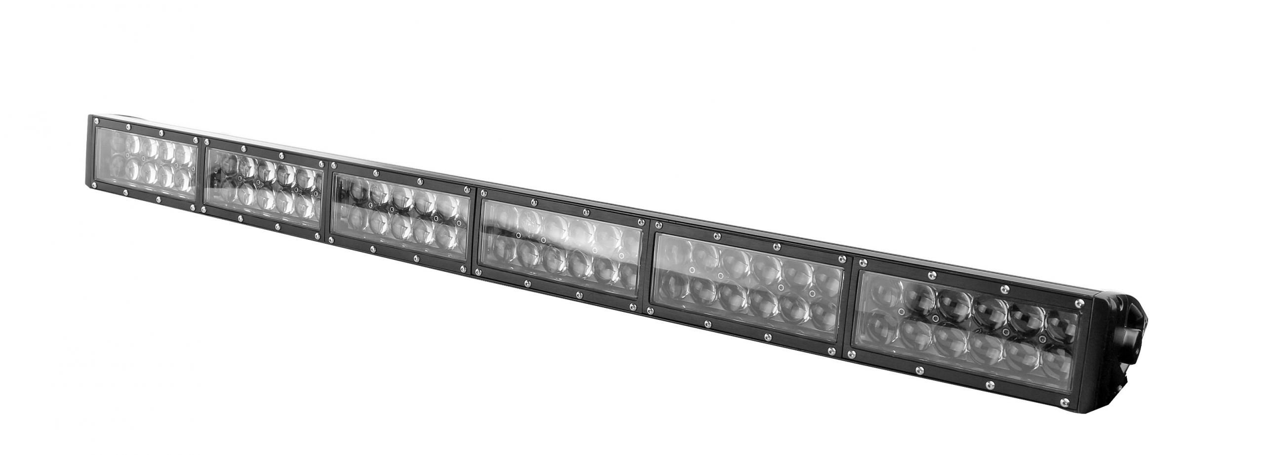 40 led light bar phantom sun 588w https4lowparts 40 led light bar phantom sun 588w httpswww mozeypictures Images