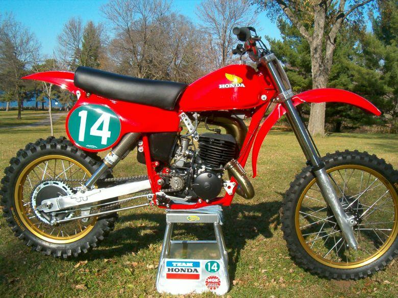 1979hondacr250103010020452822g 780585 vintage moto 1979hondacr250103010020452822g 780585 hondamotocrossdirt bikingdirt bikes publicscrutiny Choice Image