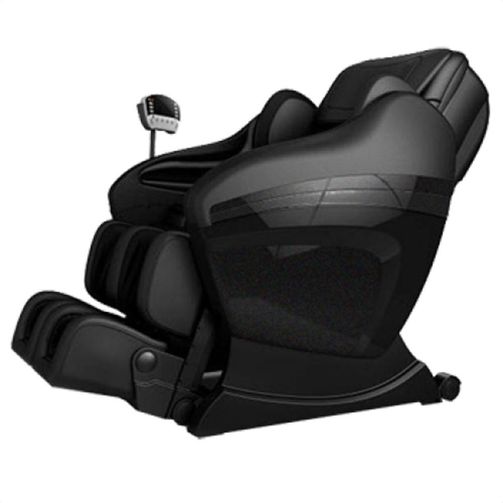 chair massage touch best modern human d design pad