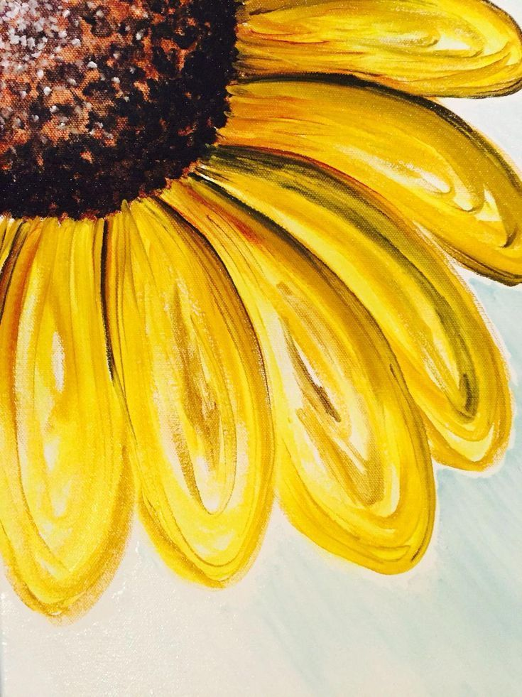 Oil Painting how to use oil paints