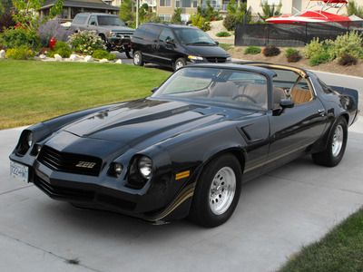 92 Camaro Z28 T Top Pro Street Google Search Love Camaros