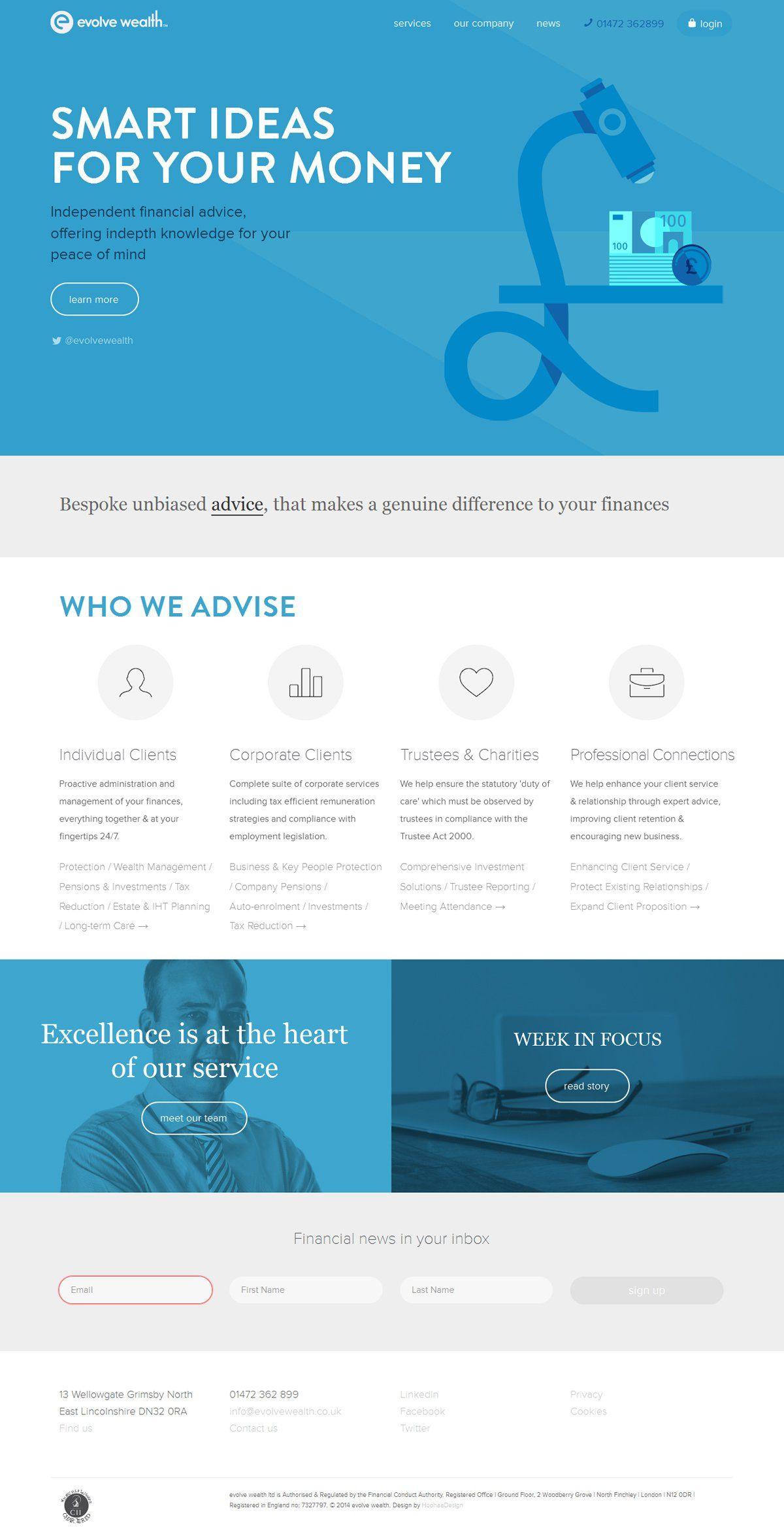 50 Best Illustration Based Websites For Inspiration Web Design Inspiration Web Design Website