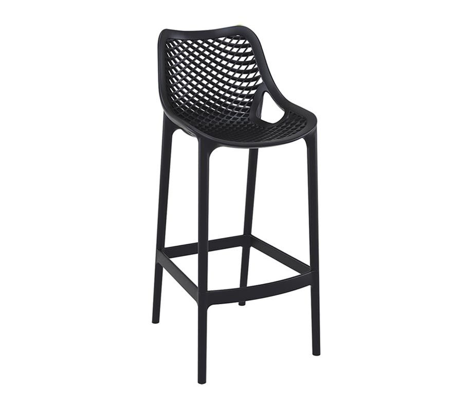 Matilda Outdoor Bar Stools Bar Stools Outdoor Bar Stools Patio