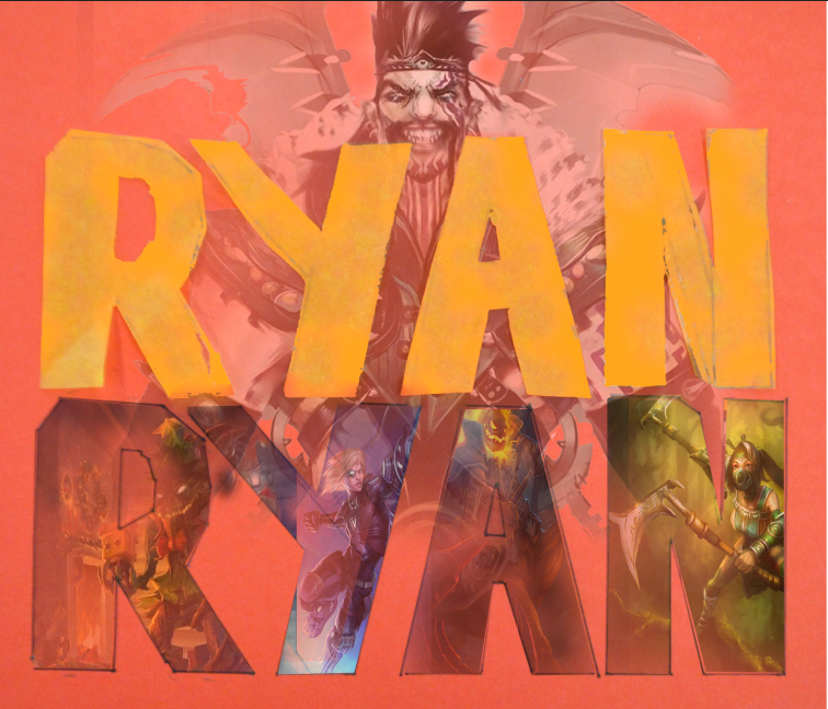 What i made (mainly to put on my comp) ggkthxbai