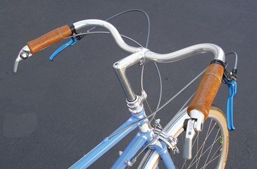 Japanese Upright Handlebars Ideias De Bicicleta Caloi 10 Bicicleta