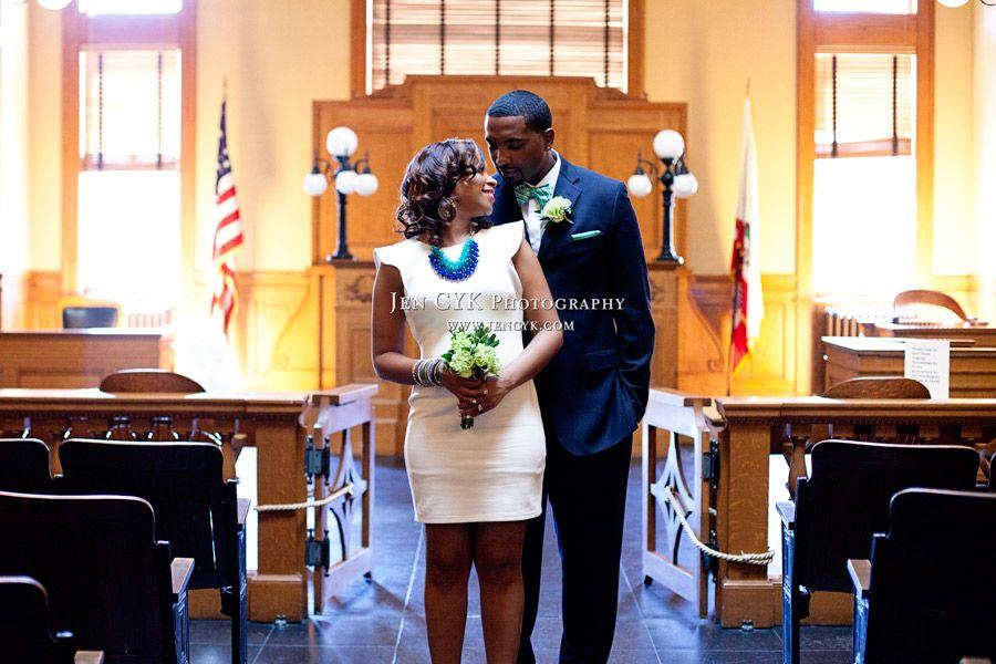 Santa Ana Courthouse Wedding 3 My wedding Pinterest The