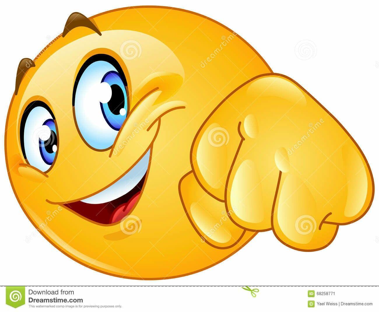 Fist bump emoji Funny emoticons, Emoji images, Emoticon