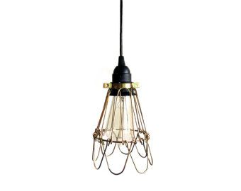 Bulk Electric Rope light cord by the foot Manila rope w ...