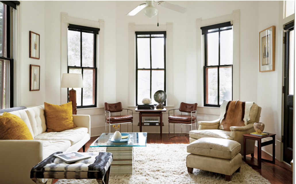 Living, Apartment therapy book   Living room   Pinterest   Apartment ...