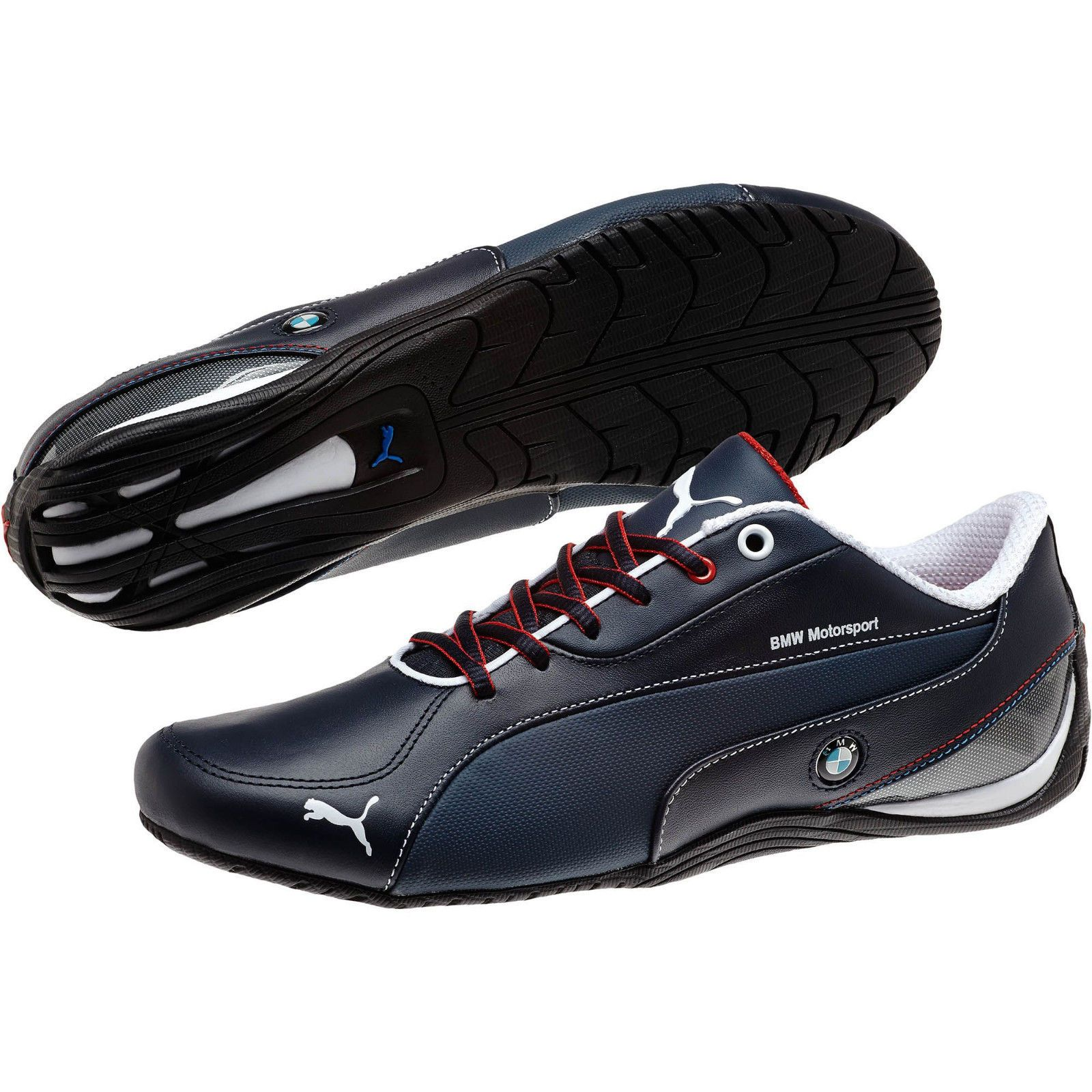 Nice Amazing Puma Bmw Drift Cat 5 Men S Shoes Sneakers New 30487901 2018 Check More At Https 24auto G Sneakers Men Fashion Sneakers Men Mens Shoes Sneakers