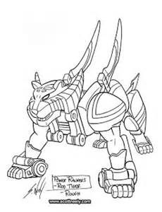 Coloring Pages Red Ranger Also Power Megaforce sketch template ...