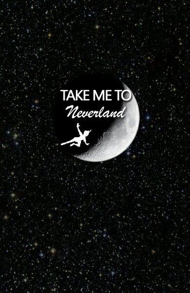 Neverland Disney Sprüche Disney Zitate Und Zitate