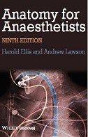 Clinical Anatomy Harold Ellis 12th Edition Pdf