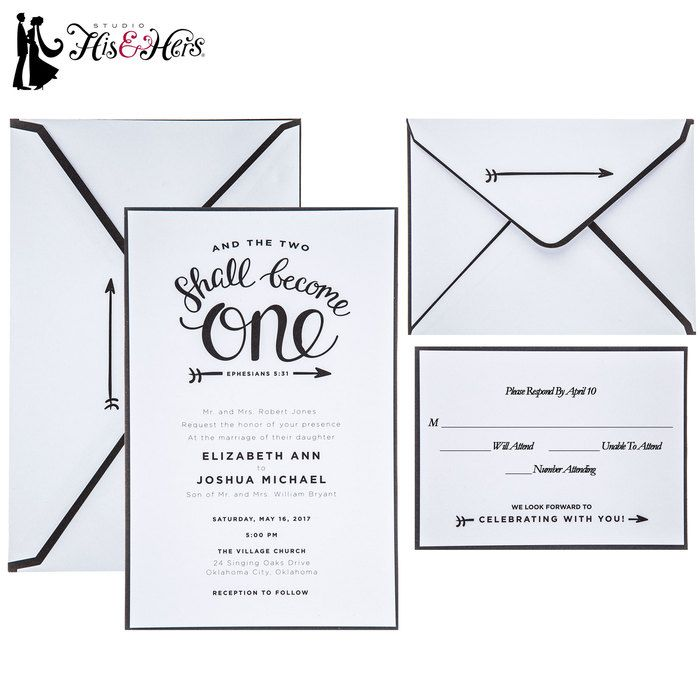 Ephesians 5 31 Wedding Invitations Hobby Lobby Wedding Invitations Wedding Invitation Templates Wedding Invitations Online