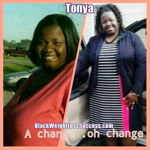 Fat loss pubmed photo 8