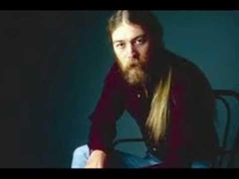 Paul Davis Long Haired Redneck Family Pinterest Radios