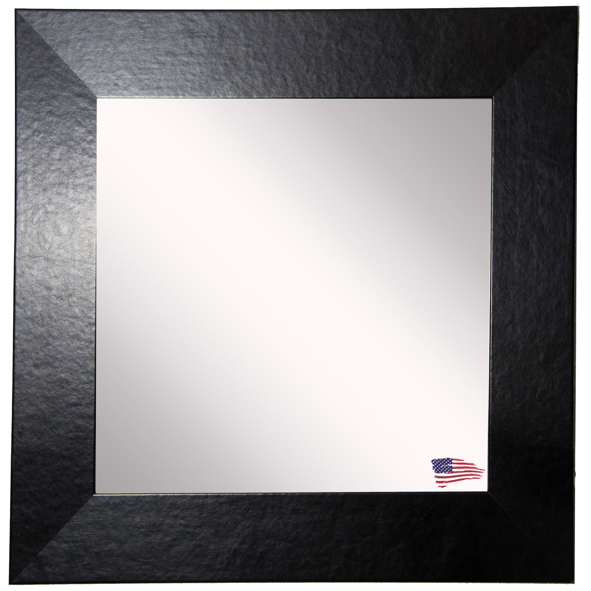 Ava wide wall mirror products pinterest products ava wide wall mirror amipublicfo Images