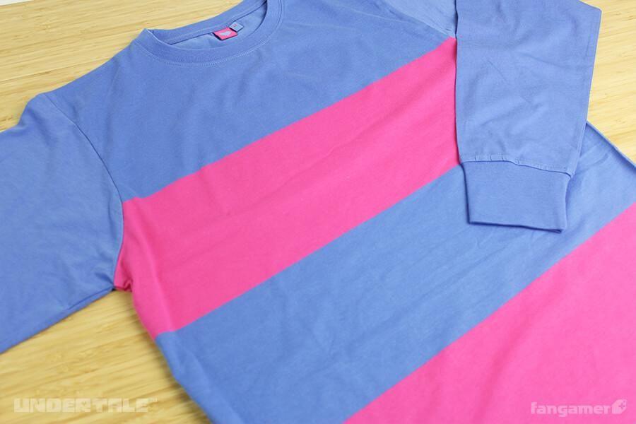07d50ac4 Human Shirt | etc. ┊buy | Being human shirts, Shirts, Long ...