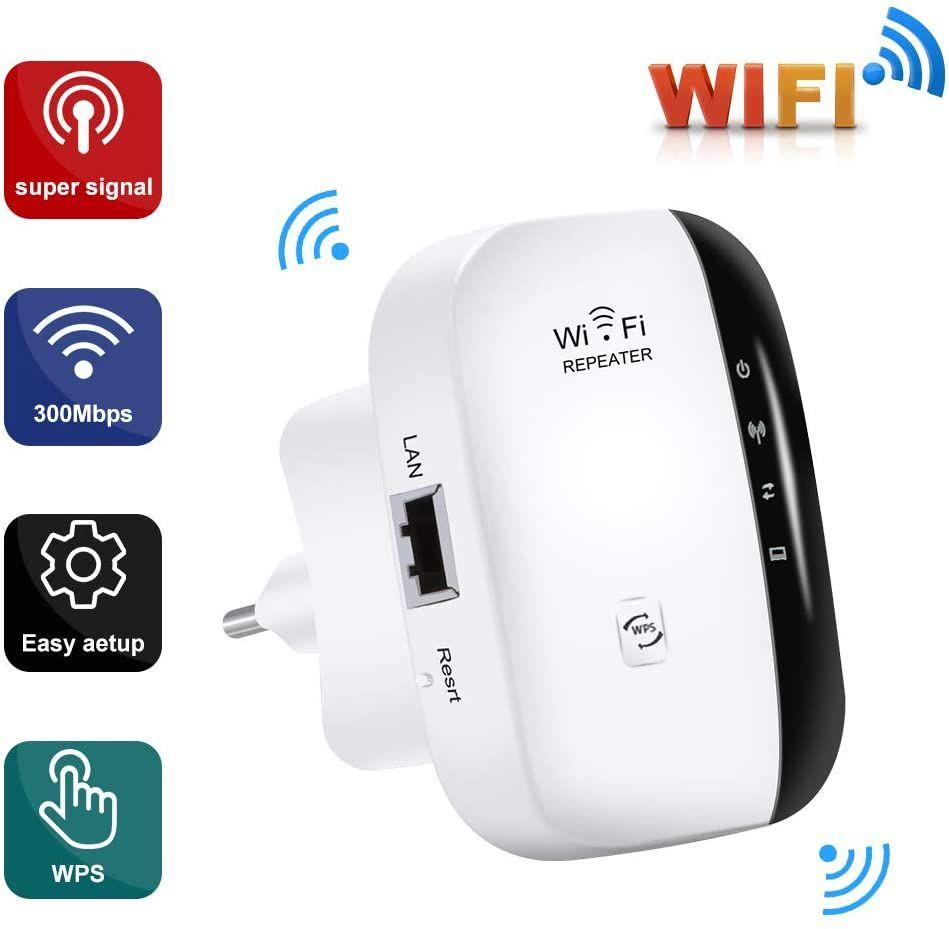 Pin Von Gadget World Auf Wifi Wlan Verstarker Wlan Stecker
