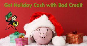 Cash loan mount druitt photo 10
