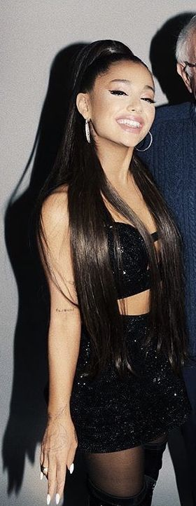 Pin By Jatyria Kelly On Ariana Grande Ariana Grande Songs