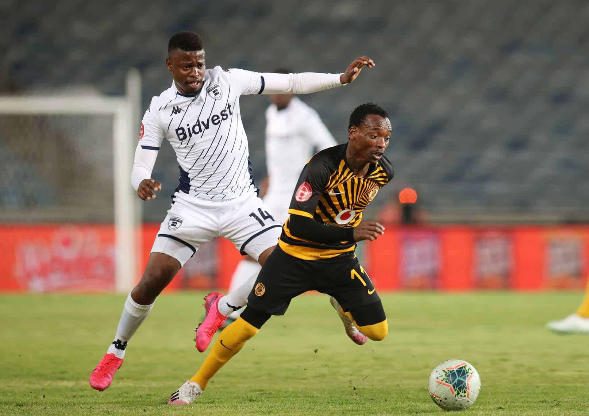 Kaizer Chiefs Psl Fixtures When And Where Amakhosi Could Be Crowned In 2020 Kaizer Chiefs Premier Soccer Upcoming Matches