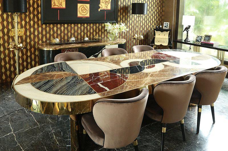 Best interior design company home office interior