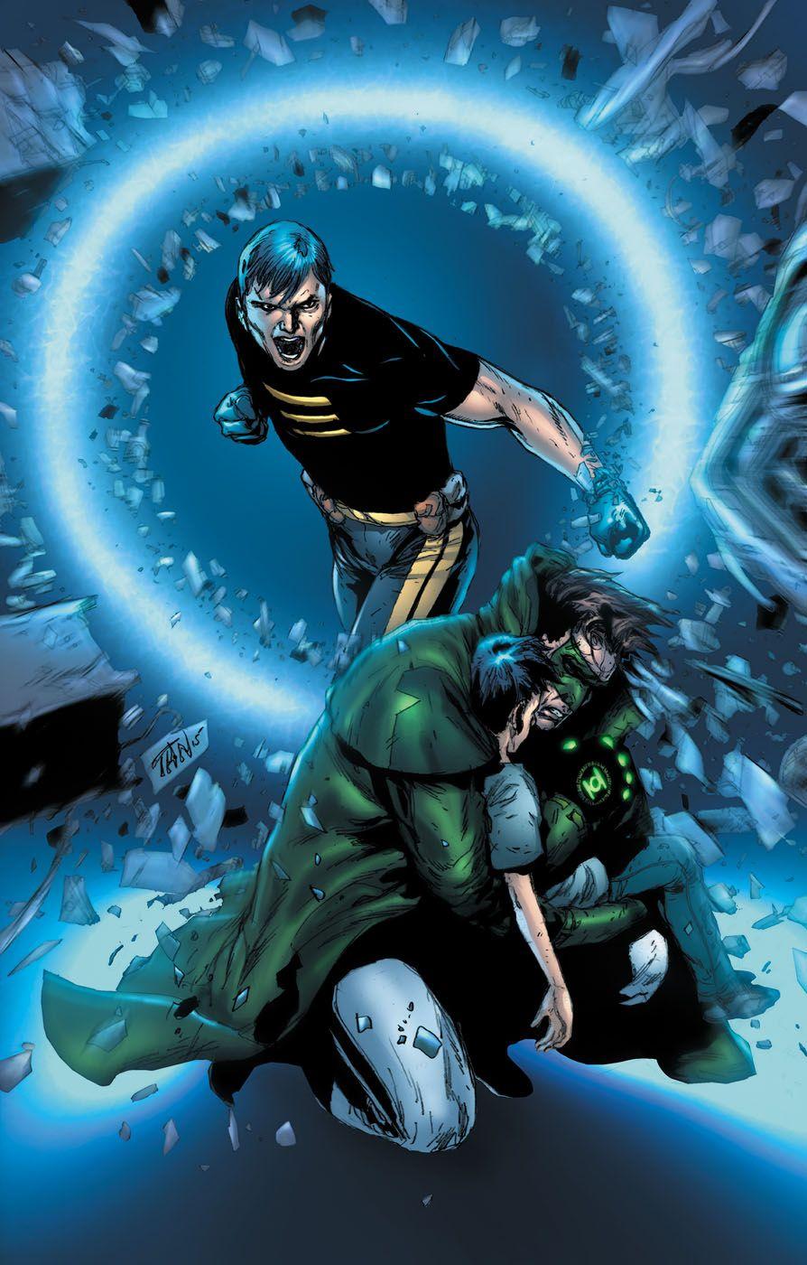greenlantern49....... !!!! Linterna verde, Cómics, Dc comics