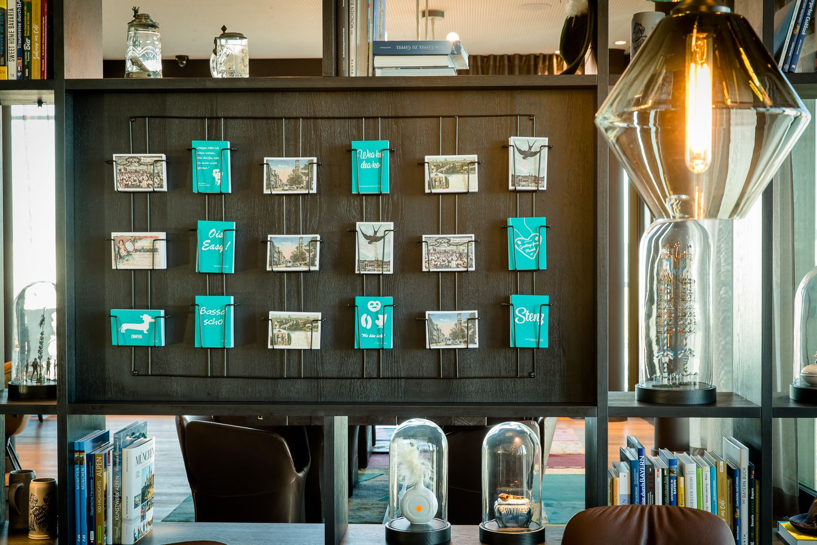 Hotel One Garching Hotel Munich Messe Motel One Motel One In Munich