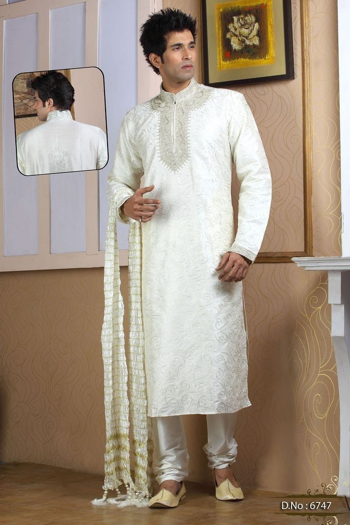 Kurta Pajama – The Most Comfortable Regular Wear For Men | Pajamas ...