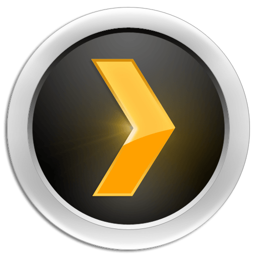 Plex Media Server Guide | Home Media | Plex media, Software, Diagram
