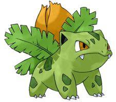 Venusaur sprites gallery | Pokémon Database |Shiny Venusaur Fire Red