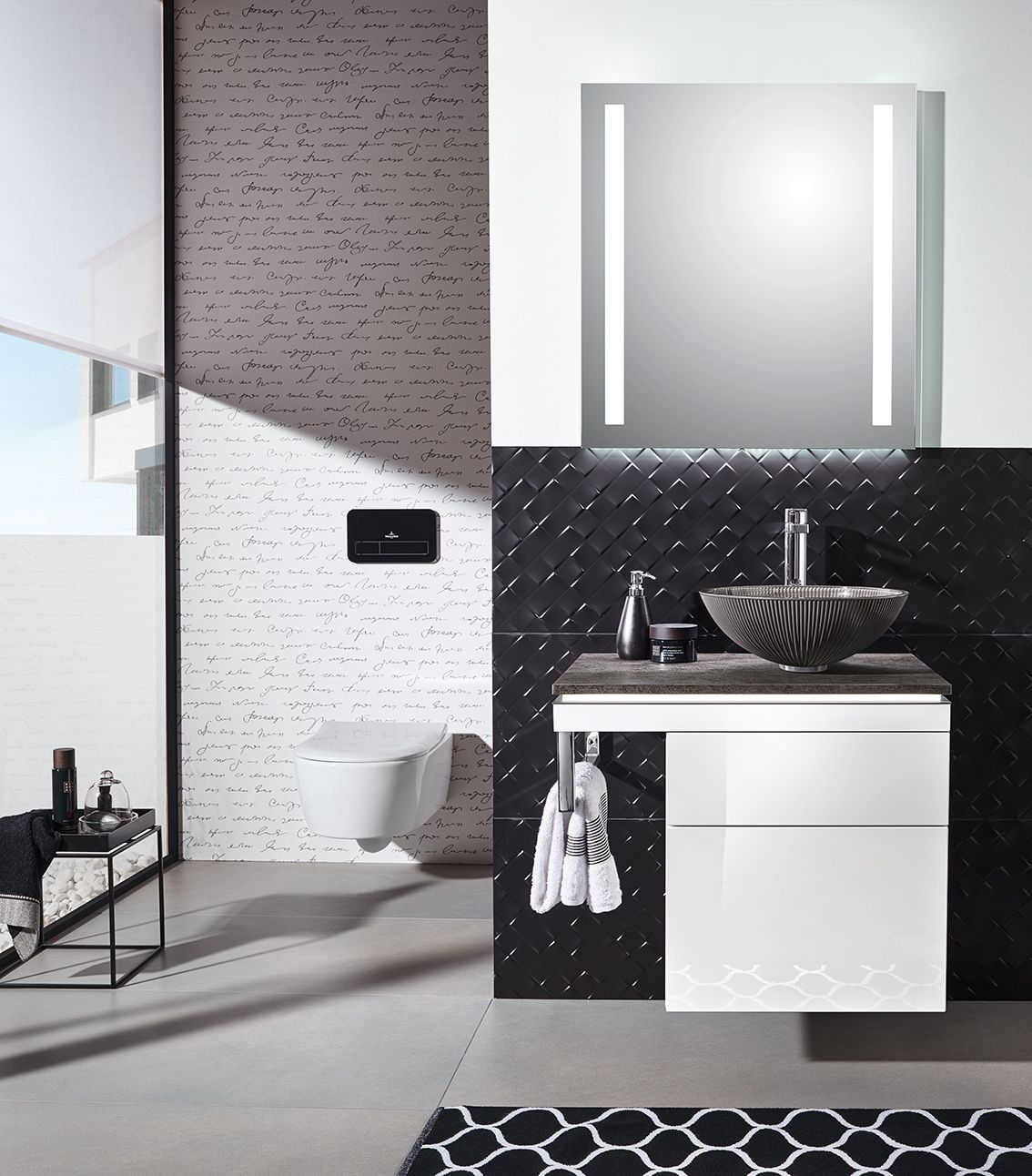 so viel kostet dein traumbad wow badezimmer bad badezimmer und g ste wc. Black Bedroom Furniture Sets. Home Design Ideas