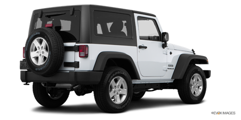 Pin By Liz Moyer On Cars Pinterest Cars Jeep And Used Cars