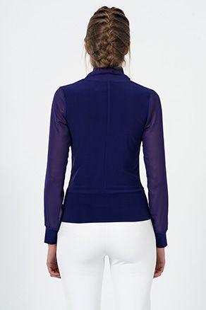 En Begenilen Bluz Modelleri Ve Uygun Fiyatli Bluzlar Ironi De Ironi Ironitekstil Com Sifon Bluzlar Bluz Giyim