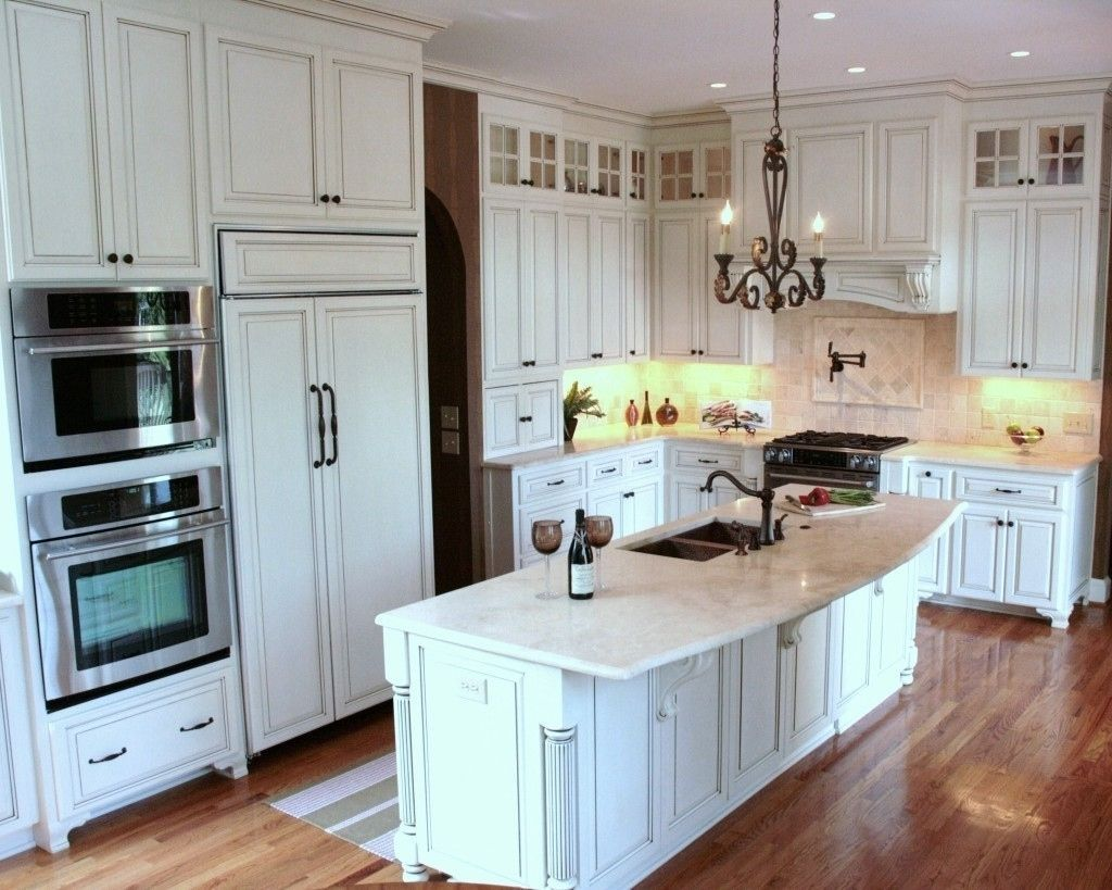 50+ Average Price for A Kitchen Remodel - Modern Interior Paint ...