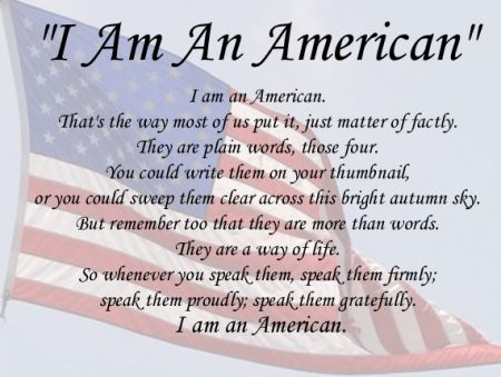 Fourth Of July Sayings Funny Quotes 2016 United States Independence Day Freedom Patriotic Saying Fourth Of July Quotes Patriotic Quotes 4th Of July Images