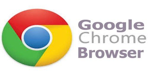Google Chrome Browser How to Download and Install